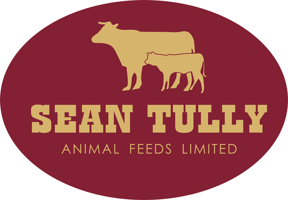 Sean Tully Animal Feeds Ltd.